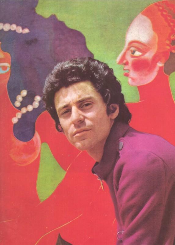 Uriburu 1968