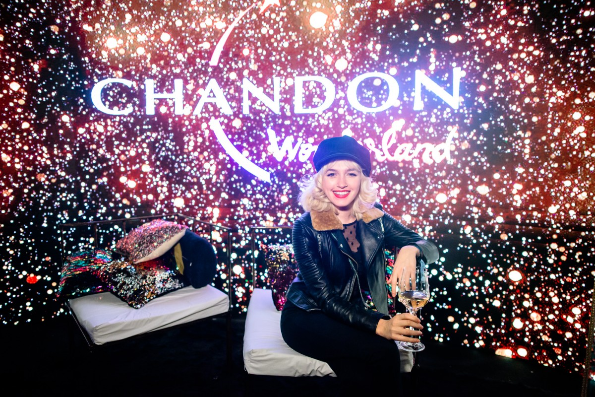 Chandon Wonderland 24_Cande Vetrano