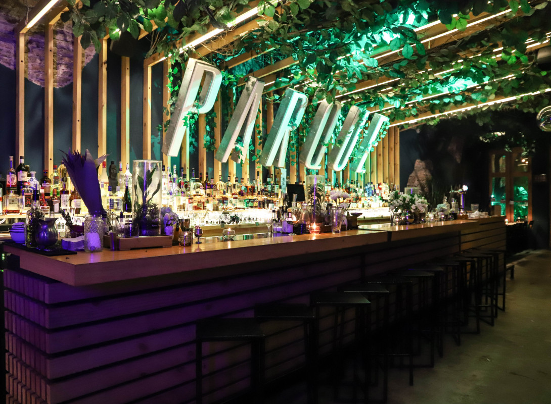 parque bar 3
