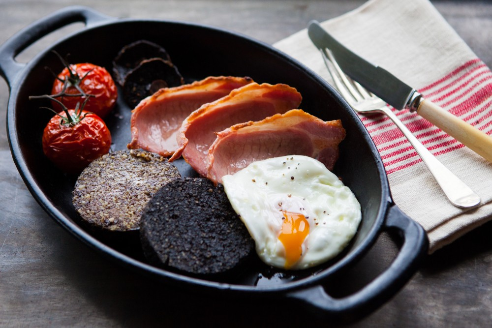 Cooked-Breakfast-1-e1483089841278