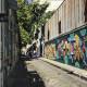 portada calles