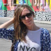 Vicky Guazzone di Passalacqua