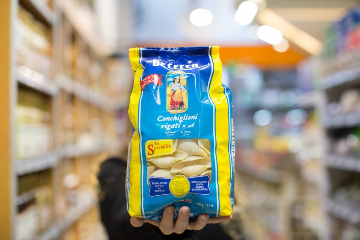 donde comprar shirataki en argentina