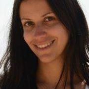 Florencia Nijensohn