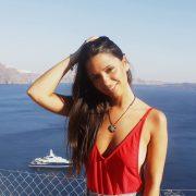 Camila De Rienzo