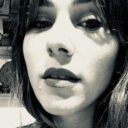 María Paz Moltedo