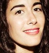 Sofía Edelstein