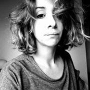 Natalia Miguelezzi