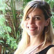 Daniela Dini
