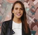 Camila Barreiro