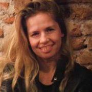 Cecilia Boullosa