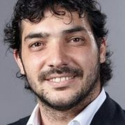 Pancho Barreiro