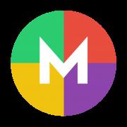 MalevaMag