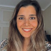 Agustina Vanella
