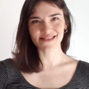 Daniela Gianni