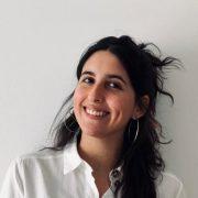 María Delfina Carmona